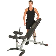 Weight Benches At Walmart Fitness Reality 1000 U0027super Max U0027 Weight Bench W 800 Lb Capacity
