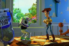 toy story 20 pixar blockbuster