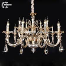 Asfour Crystal Chandelier A6667 6 6 Light Factory Wholesale Price Austrian Asfour Crystal