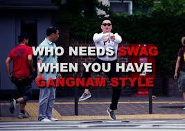 Gangnam Style Meme - gangnam style gangnam style know your meme