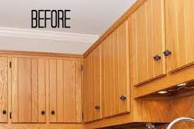 how to paint cabinets without primer mortgage in the city diy kitchen cabinets