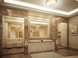 100 large bathroom mirrors ideas led bordered illuminated