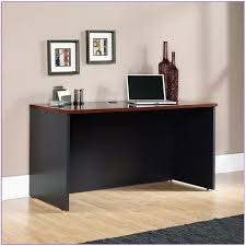 Menards Computer Desks Menards Wood Computer Desk Home Desks Ideas Hash