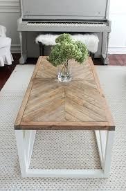 tables better living through design filipp walnut coffee table coffee tables better living through