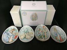 Peter Rabbit Pottery Barn Pottery Barn Kids Plates Ebay