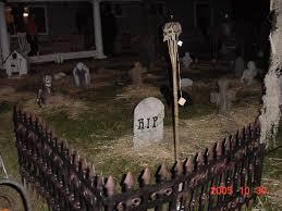 halloween cemetery cake halloween cemetery decorations tombstones yard haunt halloween