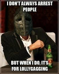 Meme Skyrim - skyrim meme by saintrowfan2 on deviantart
