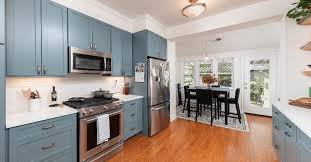 how much is a galley kitchen remodel design advice for your galley kitchen remodel