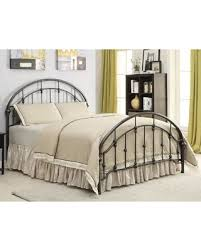 elegant headboards and footboards for queen size beds 61 in single