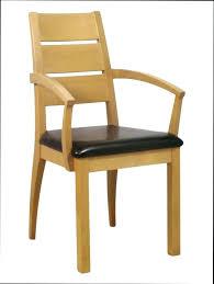 chaise de cuisine bois chaise cuisine bois chaise ikea cuisine ikea chaise cuisine en