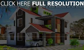 100 affordable house plans philippines home design