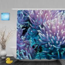 Bathroom Shower Curtain Ideas Fabric Bathroom Shower Curtain Ideas Rectangle Grey Fur Rug And