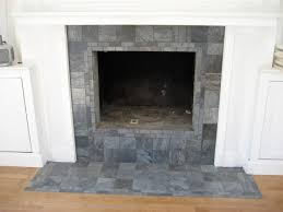 grey fireplace tiles room design ideas fantastical to grey