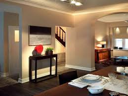 interior color combination beautiful office interior color