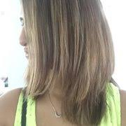 mario tricoci too hair salon 22 reviews hair salons 195 fox