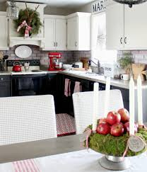 Benjamin Moore Chelsea Gray Kitchen by My Favorite Shades Of Gray Paint Hymns And Verses