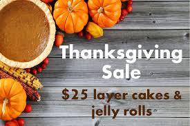 quilt taffy thanksgiving sale