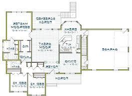 house layout planner bedroom layout planner serviette club