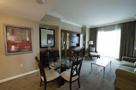 elara name meaning las vegas bedroom suite premier hotels with