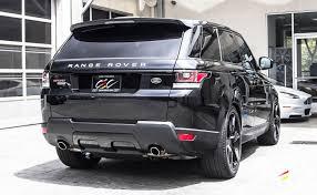 range rover sport custom wheels range rover sport