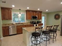 Heritage Cabinets Project Gallery U2014 Advanced Kitchens