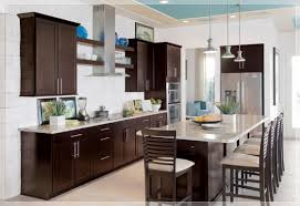 mounted discount kitchen cabinets zinc silver affordable kitchen