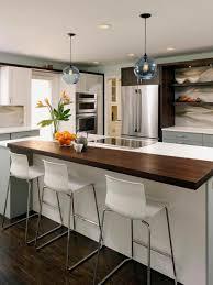 island kitchen layout hirea