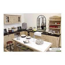 casserolier cuisine meuble meuble cuisine casserolier