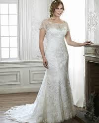 big wedding dresses 60 awesome cheap big girl wedding dresses wedding idea