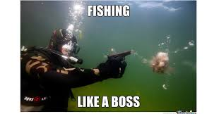 Fly Fishing Meme - top 20 fishing memes on the internet
