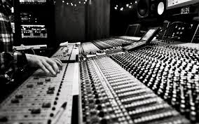 music studio philadelphia music studios