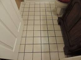 Diy Bathroom Floor Ideas Colors 191 Best Get On The Floor Images On Pinterest Diy Flooring