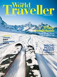 world traveller images World traveller by hot media issuu jpg