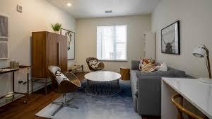 Floor And Decor Arvada Co