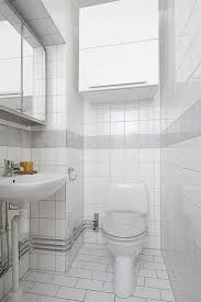 bathroom inspiring small white bathroom ideas with ceramic wall inspiring small white bathroom ideas with ceramic wall and flooring plus over the toilet cabinet