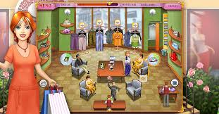 dress up games full version free download d65bfd34f808d72acfb1c81c8fc833a4 jpg