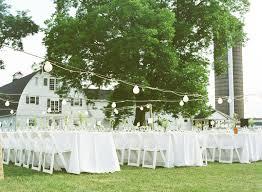 Wedding Venues In Va Brandy Hill Farm Venue Culpeper Va Weddingwire