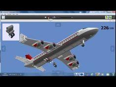 lego airport passenger terminal amazon black friday deals 2016 pin by emmieff on knoxville shopping christmas isaiah pinterest