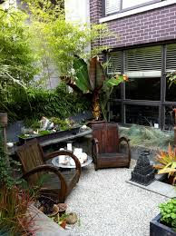 Small Tropical Backyard Ideas Staggering Antique Rocking Chair Identification Decorating Ideas