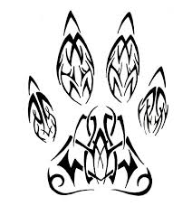 the 25 best lone wolf tattoo ideas on pinterest howling wolf