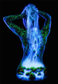 Light Painting Landscape Photography by 57 Best Body Paint Images On Pinterest Body Paintings Body