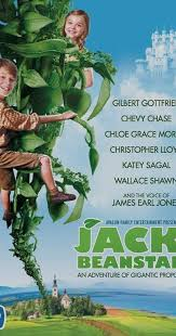 jack the giant killer official trailer 2012 official hd 1080p jack and the beanstalk 2009 imdb