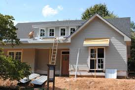 cheap vinyl siding vinyl siding prices 3 secrets from the pros
