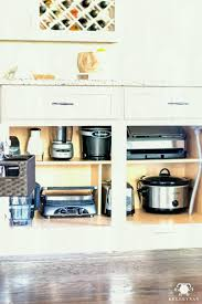 kitchen appliance ideas kitchen appliance ideas in the island for a cabinet overhaul kelley