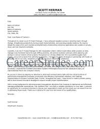 sample thesis automated grading system good resume objective