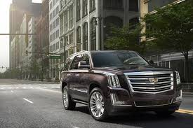 gas mileage for cadillac escalade 2015 cadillac escalade vs 2015 infiniti qx80 which is better