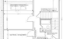 2 bedroom basement floor plans impressive basement apartment floor plans 2 bedroom basement