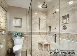 bathroom wall designs interiors and design black and white bathroom wall tile designs