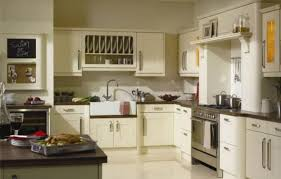 Cost Of Installing Kitchen Cabinets 100 Kitchen Cabinets Cost Per Linear Foot Cost To Replace