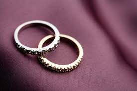 widow wedding ring wedding ring etiquette for a widow synonym